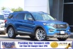 2020 Ford Explorer XLT 4WD for Sale in Modesto, CA