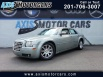 2005 Chrysler 300 C RWD for Sale in Jersey City, NJ