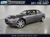2006 Maserati Quattroporte Sedan for Sale in Jersey City, NJ