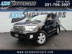 2014 Toyota Land Cruiser 4WD for Sale in Jersey City, NJ