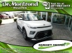 2020 Kia Soul X-Line IVT for Sale in Houston, TX