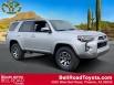 2020 Toyota 4Runner TRD Off Road Premium 4WD for Sale in Phoenix, AZ