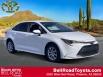 2020 Toyota Corolla LE CVT for Sale in Phoenix, AZ