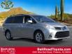 2020 Toyota Sienna LE FWD 8-Passenger for Sale in Phoenix, AZ