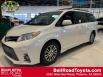 2020 Toyota Sienna XLE FWD 8-Passenger for Sale in Phoenix, AZ