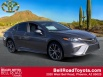 2020 Toyota Camry SE Automatic for Sale in Phoenix, AZ