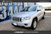 2012 Jeep Grand Cherokee Laredo 4WD for Sale in Houston, TX