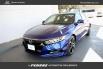 2020 Honda Accord Sport 1.5T CVT for Sale in Houston, TX