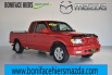 2004 Toyota Tacoma S-Runner XtraCab V6 Manual for Sale in Melbourne, FL