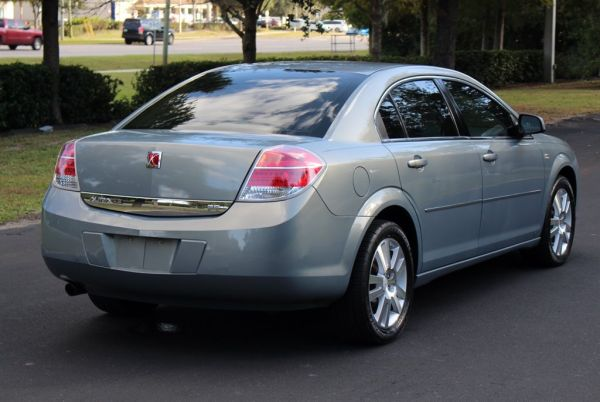 2008 Saturn Aura in Clearwater, FL
