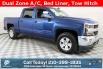 2017 Chevrolet Silverado 1500 LT Crew Cab Short Box 2WD for Sale in San Antonio, TX