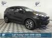 2020 Kia Sportage LX FWD for Sale in San Antonio, TX