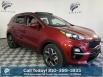 2020 Kia Sportage EX FWD for Sale in San Antonio, TX