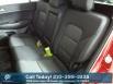 2020 Kia Sportage S FWD for Sale in San Antonio, TX