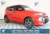 2020 Kia Soul GT-Line IVT for Sale in San Antonio, TX