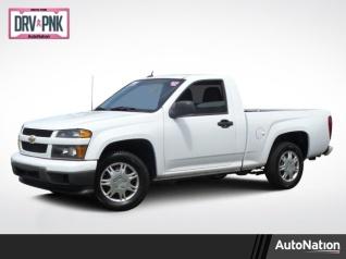Used Trucks Tucson >> Used Trucks For Sale In Vail Az Truecar