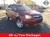 2008 Saturn VUE FWD 4dr V6 XR for Sale in Peoria, AZ