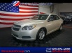 2013 Chevrolet Malibu LS with 1LS for Sale in Allentown, PA