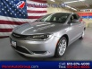 2015 Chrysler 200 Limited FWD for Sale in Allentown, PA