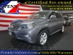 2015 Lexus RX RX 350 AWD for Sale in Allentown, PA
