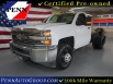 """2015 Chevrolet Silverado 3500HD Built After Aug 14 WT Regular Cab 137.5"""" WB 59.06"""" CA 2WD for Sale in Allentown, PA"""