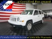 2015 Jeep Patriot Sport FWD for Sale in Allentown, PA