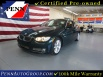 2008 BMW 3 Series 335xi Coupe AWD for Sale in Allentown, PA