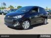 2018 Chevrolet Spark LS Automatic for Sale in Tempe, AZ