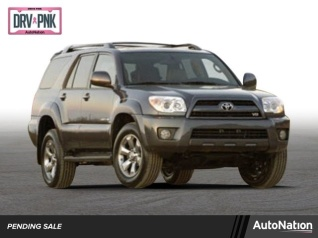 2002 4runner owners manual