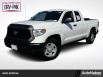 2014 Toyota Tundra SR Double Cab 6.5' Bed 5.7L V8 RWD for Sale in Tempe, AZ