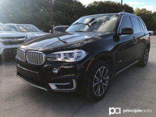 2019 Bmw X5 Prices Incentives Amp Dealers Truecar
