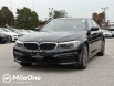 2019 BMW 5 Series 530i xDrive AWD for Sale in Catonsville, MD