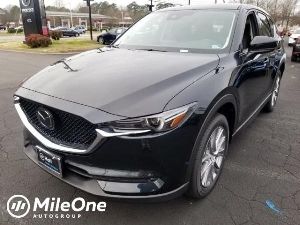 2020 Mazda CX-5 in Baltimore, MD