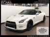 2014 Nissan GT-R Premium for Sale in San Diego, CA
