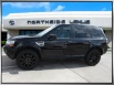 2014 Land Rover LR2 HSE LUX for Sale in Spring, TX