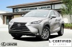 2017 Lexus NX NX Turbo FWD for Sale in Spring, TX