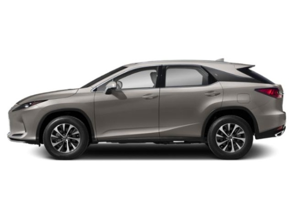 2020 Lexus RX in Spring, TX