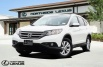 2012 Honda CR-V EX-L FWD for Sale in Spring, TX