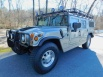 2001 AM General Hummer 4-Passenger Wagon Enclosed for Sale in Lenoir, NC
