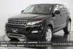 2015 Land Rover Range Rover Evoque Pure Plus Hatchback for Sale in Carrollton, TX