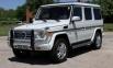 2013 Mercedes-Benz G-Class G 550 4MATIC for Sale in Carrollton, TX