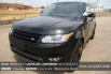2017 Land Rover Range Rover Sport V6 Supercharged HSE Dynamic for Sale in Carrollton, TX