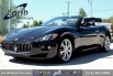 2015 Maserati GranTurismo Convertible for Sale in Carrollton, TX