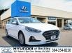 2019 Hyundai Sonata SE 2.4L for Sale in Beckley, WV