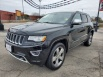 2015 Jeep Grand Cherokee Overland RWD for Sale in San Antonio, TX