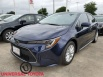 2020 Toyota Corolla XLE CVT for Sale in San Antonio, TX