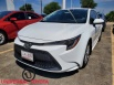 2020 Toyota Corolla LE CVT for Sale in San Antonio, TX
