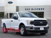 2019 Ford F-150 XL Regular Cab 8.0' Box 2WD for Sale in San Antonio, TX