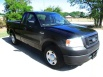 2007 Ford F-150 STX Regular Cab 6.5' Box 2WD for Sale in Arlington, TX