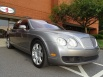 2006 Bentley Flying Spur W12 Sedan for Sale in Marietta, GA